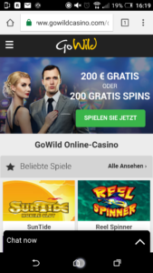 gowild-casino-1