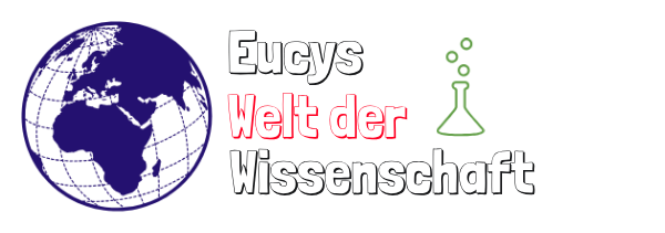 Eucys Welt der Wissenschaft